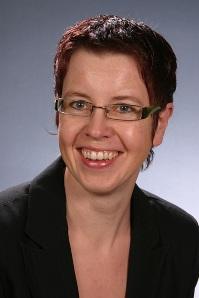 Gastautorin Marion Orthmann.jpg