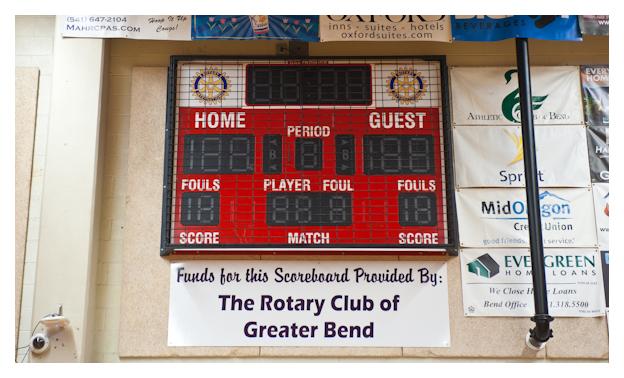 scoreboard_gym