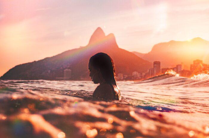 best-beach-cities-travel-1