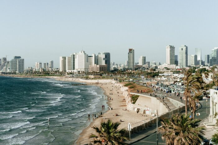 exotic-beach-cities-travel-3
