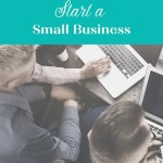 how-to-start-a-small-business