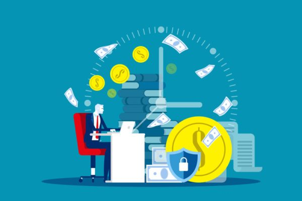 stock-investing-goals