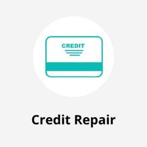 how-to-repair-credit