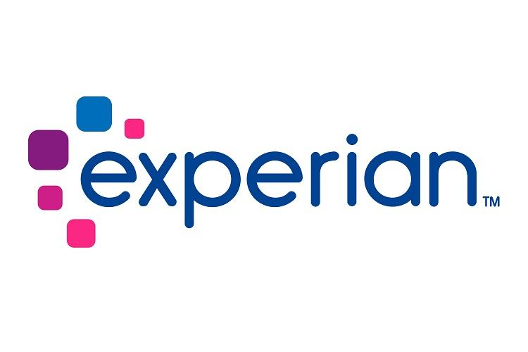 Experian credit monitoring company