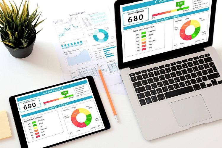credit monitoring services reviews