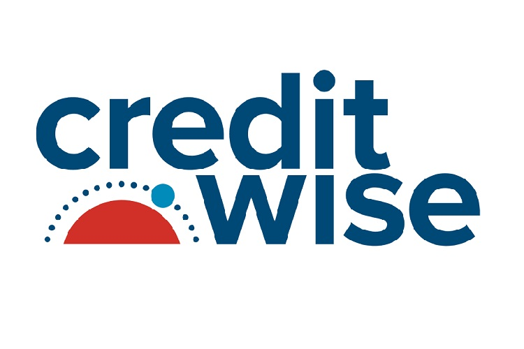 Credit Wise Credit Monitoring Company