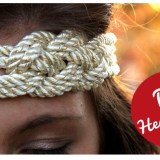 DIY | Headbands!