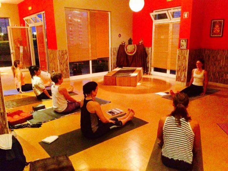 yin_yoga4