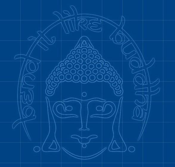 Blueprint Picture Effect: https://www.tuxpi.com/photo-effects/blueprint