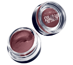 Pomegranate-Punk_pack-shot