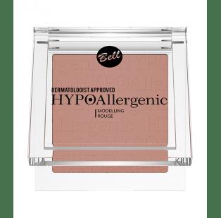 bell-colorete-hipoalergenico-modelling-rouge-01-1-17192_thumb_314x309