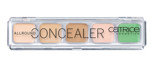 catrice-maquillaje-low-cost-corrector-allround-concealer