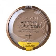 coloricon-bronzer