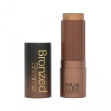 luxe-bronzed-shimmer