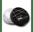 l-a-girl-polvos-traslucidos-hi-definition-setting-powder-1-20578_thumb_314x309