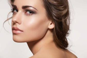 Choose-the-right-brow-shape