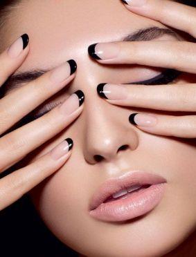 manicura-francesa-medialuna