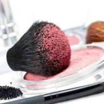 rubor-maquillaje-360x360