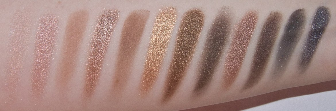 urban_decay_naked_palette_05