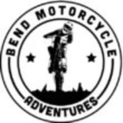 Bend motorcycle adventures