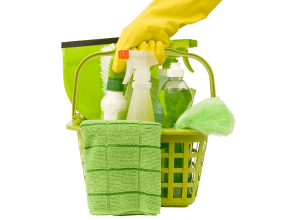 House Cleaning Services | Cleaning Products | Green Clean | Eco Friendly
