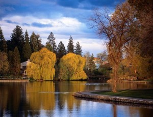 Contact us Realty Company in Bend Oregon
