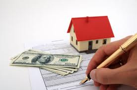 mortgage payment bend oregon