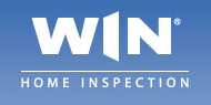 WIN Inspections