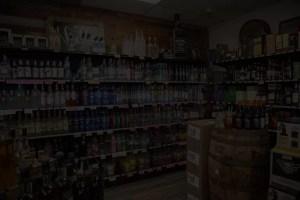 South Bend Liquor Store