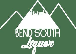 logo bendsouthliquor