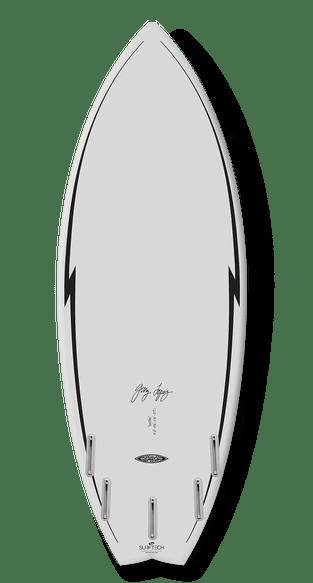 2020-LOPEZ-RIVERBOAT-0410-BOTTOM