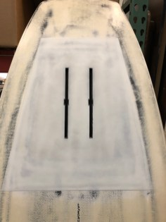 Repair-foil-board-4