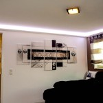 Indirect Lighting In The Bedroom Nice Ideas Bendu