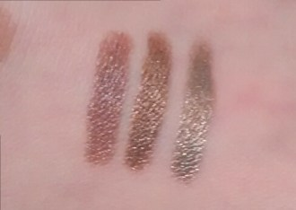 Rosie for Autograph Stick Shadow Swatches