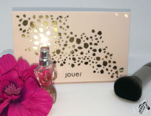 Jouer 'Springtime in Paris'