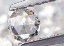 「ダイヤモンド」