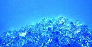 2017年12月のラッキーカラーは「青」。カラーの意味や効果について