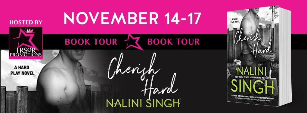 CHERISH_HARD_TOUR