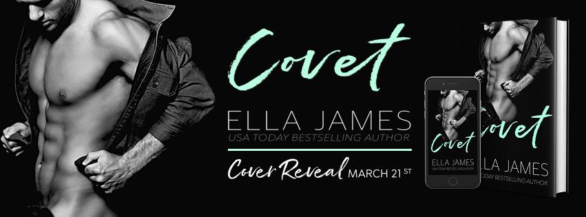 Covet-Cover-Reveal-Banner