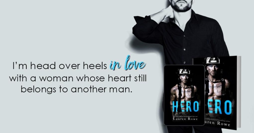 Hero Teaser In Love