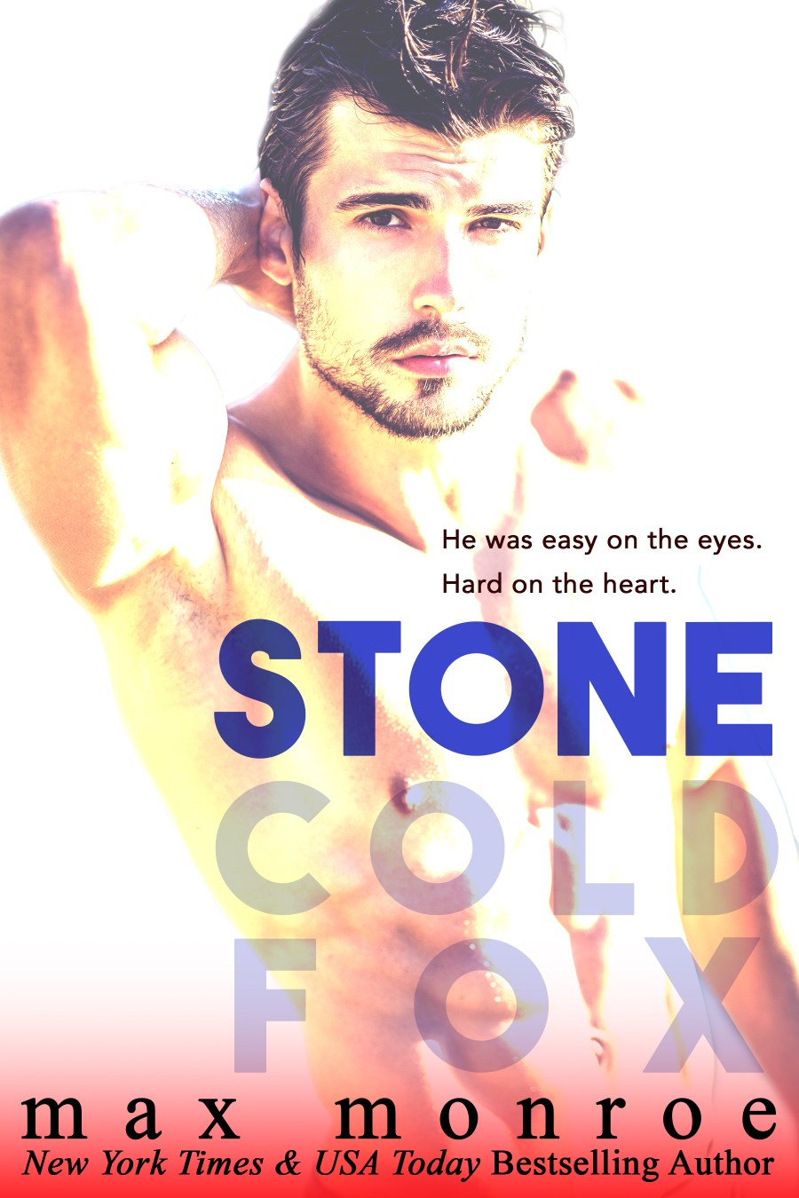 Official Stone Cover