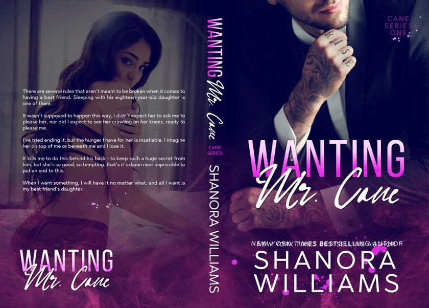Wanting-Mr-Cane-PRINT-FOR-WEB
