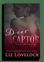 dear captor