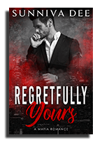 regretfully yours