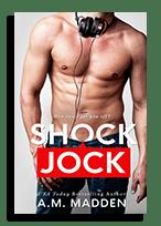 shock jock