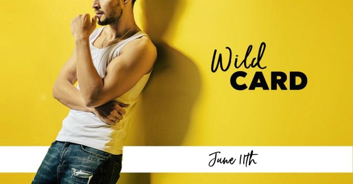 wild card yellow lean teaser
