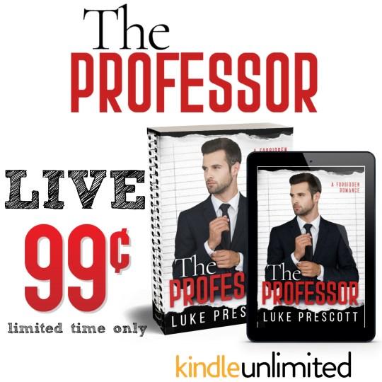 professorlive1