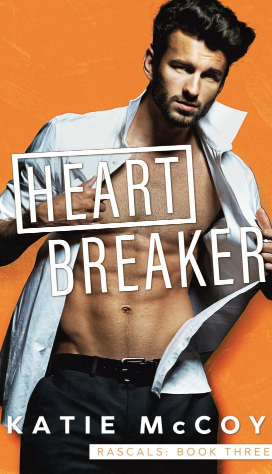 KMHeartBreakerBookCover55x8_MEDIUM