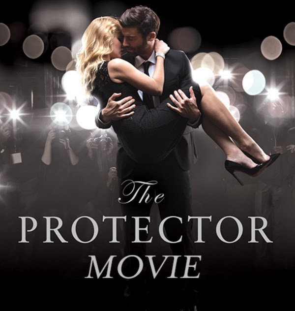 TheProtectorMovie