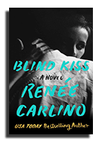 Blind Kiss